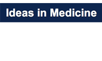 Ideas In Medicine